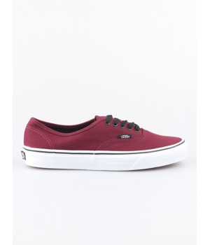 boty-vans-ua-authentic-port-royale-black-cervena.jpg