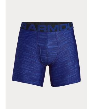 boxerky-under-armour-tech-6in-2-pack-novelty-modra.jpg