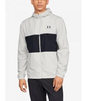 bunda-under-armour-sportstyle-wind-jacket-bila.jpg