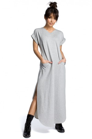 damske-saty-b065-bewear.jpg