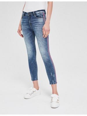 diverse-jeansy-tape-damske-s-pruhem.jpg