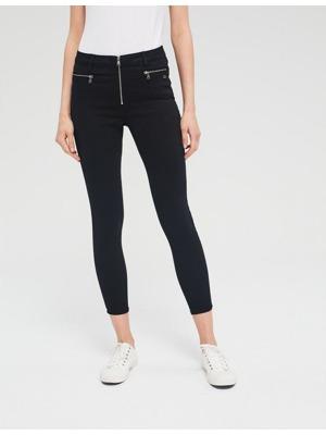 diverse-kalhoty-milok-damske-se-zipy.jpg