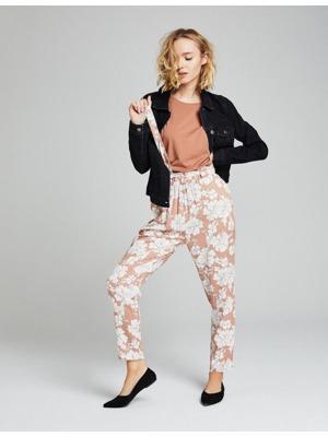 diverse-kalhoty-selen-damske.jpg
