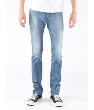 dziny-diesel-thavar-l-32-pantaloni-modra.jpg