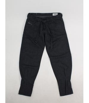 kalhoty-diesel-saada-pantaloni-modra.jpg