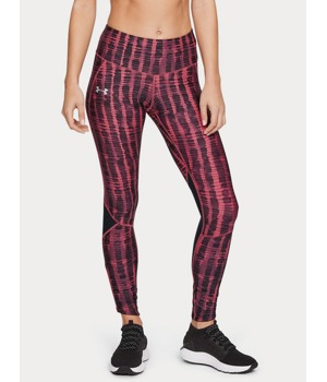 kompresni-leginy-under-armour-fly-fast-printed-tight-ruzova.jpg