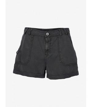 kratasy-oneill-lw-5pkt-drapey-shorts-cerna.jpg