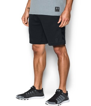 kratasy-under-armour-ali-rope-a-dope-short-cerna.jpg