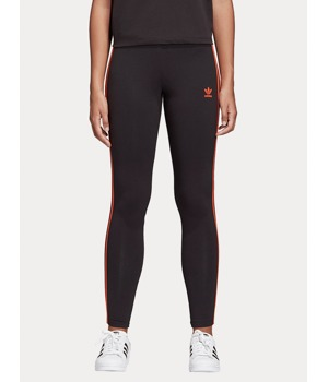 leginy-adidas-originals-tights-cerna.jpg