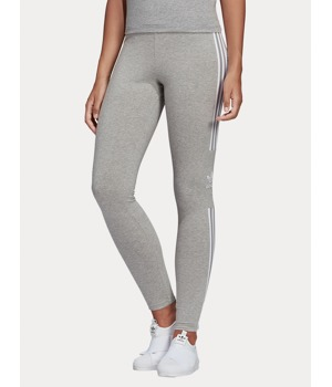leginy-adidas-originals-trefoil-tight-seda.jpg