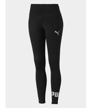 leginy-puma-active-leggings-cerna.jpg