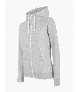 mikina-4f-bld300-sweatshirt-seda.jpg