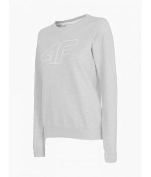 mikina-4f-bld301-sweatshirt-seda.jpg