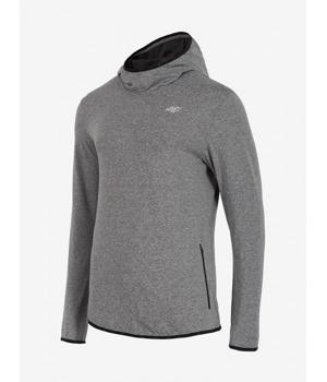 mikina-4f-blmf003-functional-sweatshirt-seda.jpg