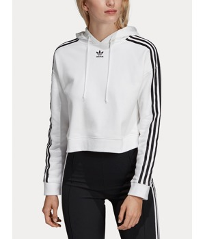 mikina-adidas-originals-cropped-hoodie-bila.jpg