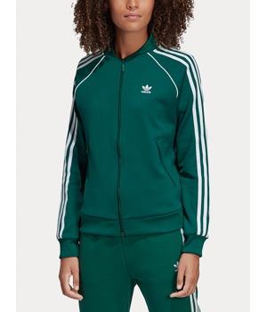 mikina-adidas-originals-sst-tt-zelena.jpg