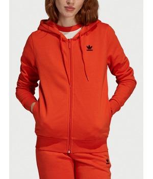 mikina-adidas-originals-zip-hoodie-oranzova.jpg