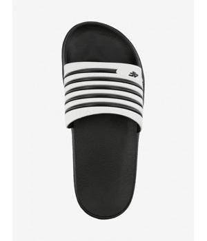 pantofle-4f-kld200-flip-flops-cerna.jpg