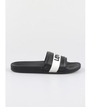 pantofle-levi-s-june-sportswear-cerna.jpg