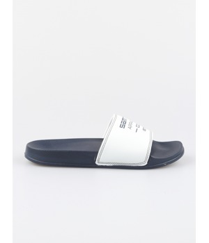 pantofle-sam-73-ubtn178-modra.jpg