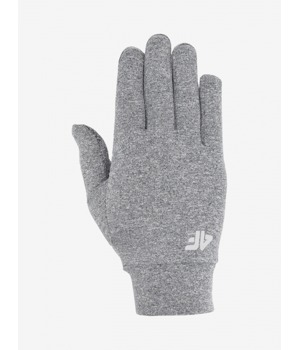 rukavice-4f-rru303-bike-gloves-seda.jpg
