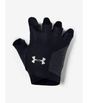 rukavice-under-armour-women-s-training-glove-cerna.jpg