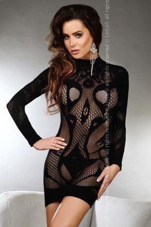 saty-elianna-livia-corsetti.jpg
