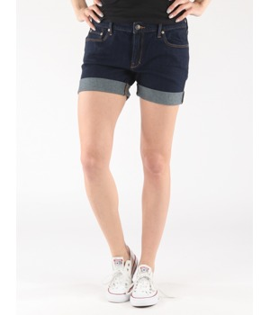 sortky-abercrombie-amp-fitch-jeans-shorts-modra.jpg