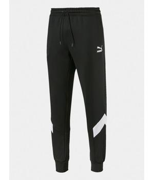 teplaky-puma-iconic-mcs-track-pants-black-cerna.jpg