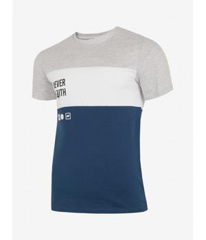 tricko-4f-tsm205-t-shirts-barevna.jpg