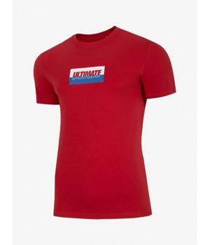 tricko-4f-tsm231-t-shirts-cervena.jpg