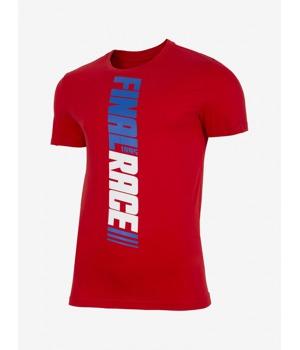 tricko-4f-tsm232-t-shirts-cervena.jpg