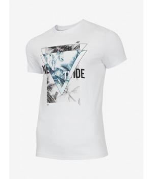 tricko-4f-tsm253-t-shirts-bila.jpg
