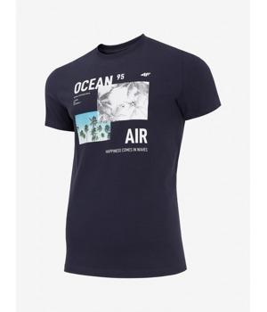 tricko-4f-tsm254-t-shirts-modra.jpg