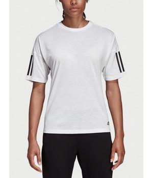tricko-adidas-performance-w-mh-3s-t-shirt-bila.jpg