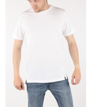 tricko-diesel-t-daniel-maglietta-bila.jpg