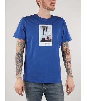 tricko-diesel-t-joe-rt-maglietta-modra.jpg