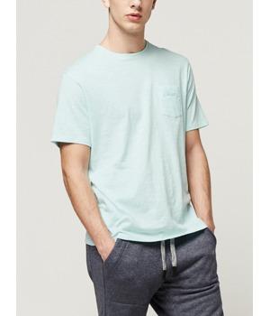 tricko-oneill-lm-jack-s-base-regular-t-shirt-modra.jpg