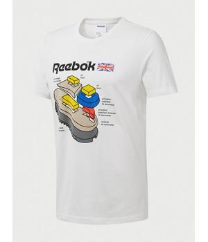 tricko-reebok-classic-cl-callout-graphic-tee-bila.jpg