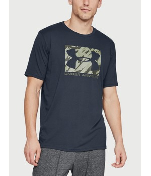 tricko-under-armour-boxed-sportstyle-ss-modra.jpg