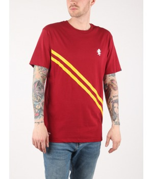 tricko-vans-mn-harry-potter-biking-red-gryffindor-cervena.jpg