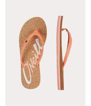 zabky-oneill-fw-logo-cork-sandals-barevna.jpg