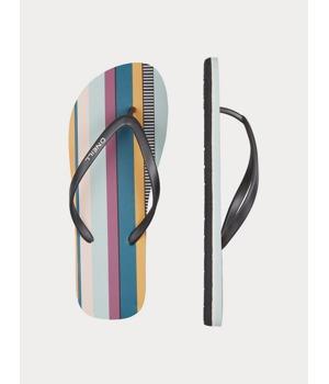 zabky-oneill-fw-m-amp-m-print-sandals-barevna.jpg
