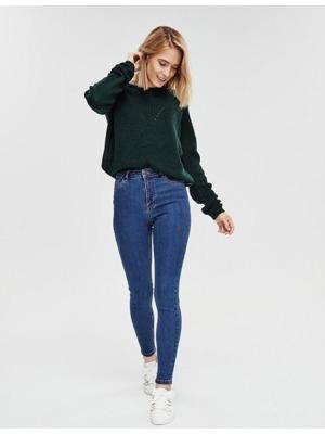 diverse-jeansy-francine-ii-damske.jpg