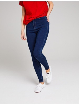 diverse-jeansy-lynette-v-damske.jpg