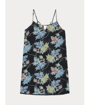 saty-oneill-lw-rosebowl-dress-barevna.jpg