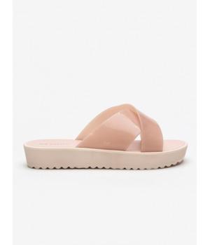 pantofle-zaxy-clubber-plat-fem-bezova.jpg