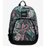 Batoh O´Neill Bm Wedge Backpack Barevná
