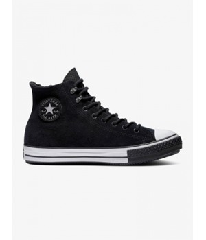boty-converse-chuck-taylor-all-star-winter-waterproof-cerna.jpg