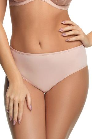brazilske-kalhotky-model-134781-gorsenia-lingerie.jpg